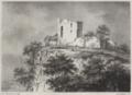 Kasteel van Lichtenberg, Maastricht (1823).PNG