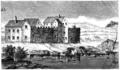 Kastelholms slott vid slutet av 1600-talet (ur Svenska Familj-Journalen).png