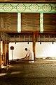 Kasuga Taisha, Nara (3811418082).jpg
