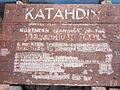 Katahdin Summit 3.JPG