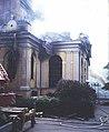 Katarina kyrka brand 1990.jpg