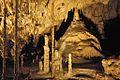 Kateřinská jeskyně 01.jpg