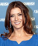 Kate Walsh 2011 crop