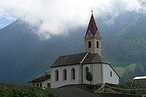 Katharinaberg Kirche - Gesamt 1.jpg