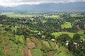 Kathmandu Valley Bungamati.jpg