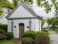 Katholische Kapelle.jpg
