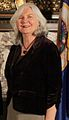 Kathy Brynaert 2012.jpg