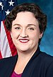 Katie Porter, official portrait, 116th Congress (cropped).jpg