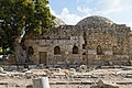 Kato Paphos, Paphos, Cyprus - panoramio (2).jpg