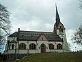 Katrineholms kyrka 2.JPG