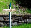 Katschberg 02.jpg
