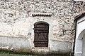 Kaufbeuren, An der Stadtmauer, Stadtmauer 20170612 008.jpg