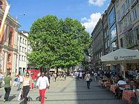 Kaufingerstraße in Munich (4).JPG