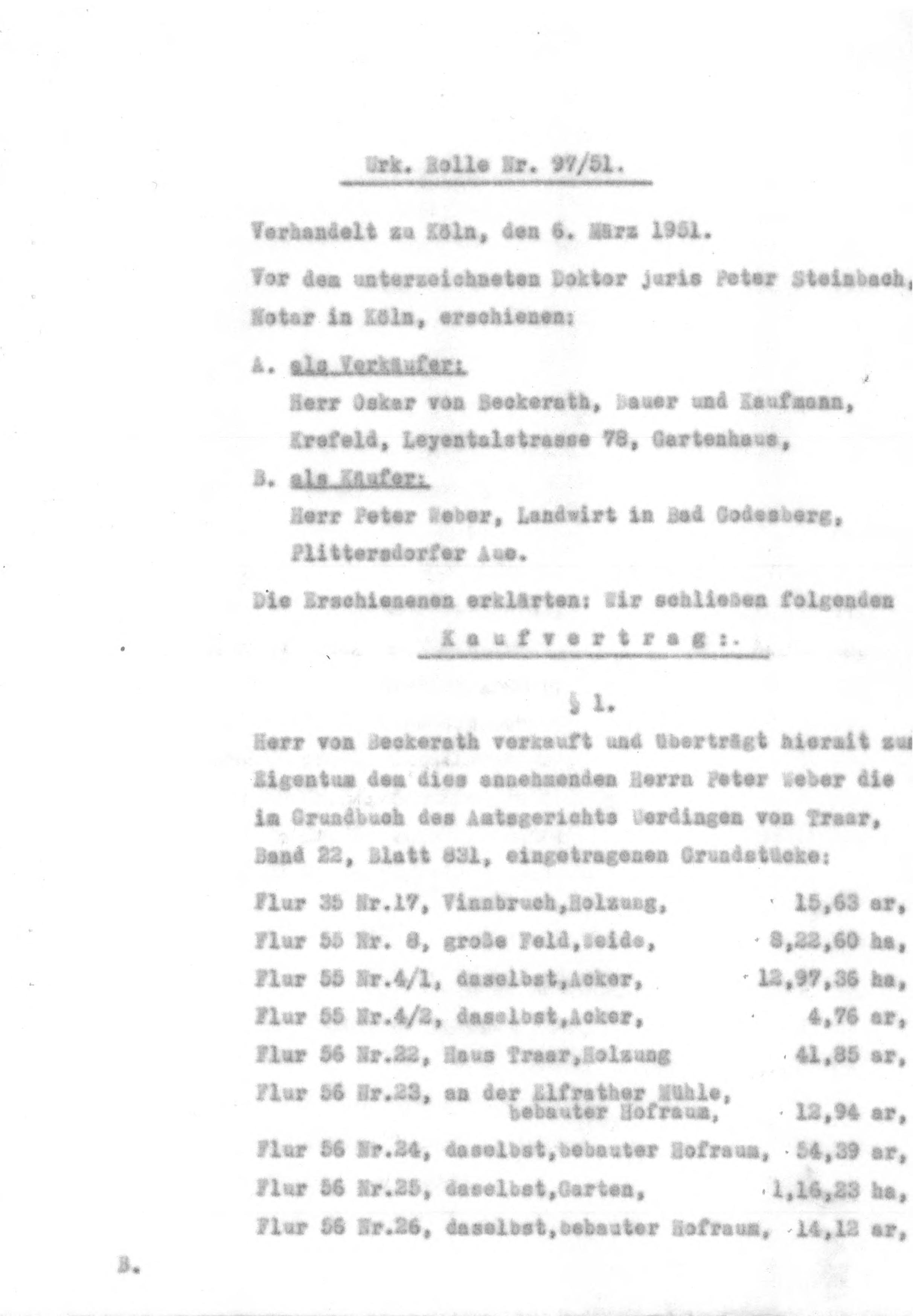 File:Kaufvertrag Haus Traar 1951.djvu - Wikimedia Commons
