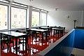 Kavárna Era, Zemědělská 30 Brno - patro.jpg