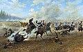 Kavalerijskij boj.jpg