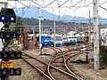 Kawaguchiko Station (15597491353).jpg
