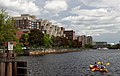 Kayak on the Charles River.jpg