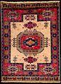 Kazak 01wiki.jpg