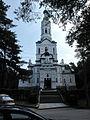 Kazan church Leningrad.jpg