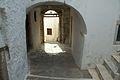 Kazantzakis street, Kastro, Naxos Town, 110253.jpg