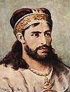Kazimierz 2 Sprawiedliwy
