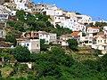 Kea 840 02, Greece - panoramio (8).jpg
