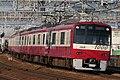 Keikyu-Type1000-1065F-Lot5.jpg