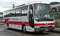 Keikyu limouine bus.JPG