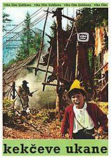 Kekčeve ukane 1969.jpg