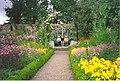 Kellie Castle Gardens - geograph.org.uk - 950551.jpg