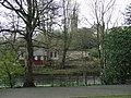 Kelvingrove Park bandstand - geograph.org.uk - 768913.jpg