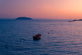 Kelyfos sunset boat 02.jpg