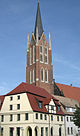 Kemberg church tower.jpg