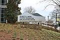 Kennesaw State University 16.jpg