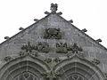 Kergrist-Moëlou (22) Église 25.JPG