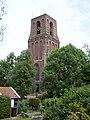 Kerk Ransdorp.jpg