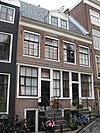 kerkstraat 195 (links)