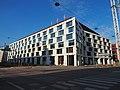 Kesko headquarters.jpg