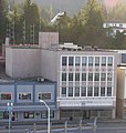 Ketchikan City Hall, Alaska.jpg