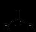 Ketone-group-2D-skeletal.png