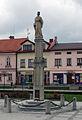 Kety pomnik Jana Kantego.jpg