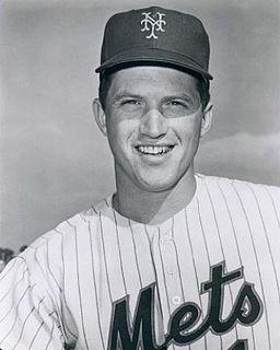 Kevin Collins (baseball) American baseball player