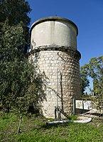 Kfar-Yehoshua-old-RW-station-836.jpg