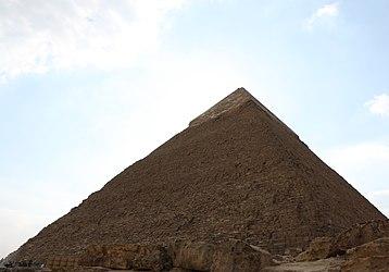 Khafre's Pyramid 2010 5.jpg