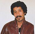 Khaled Hadj Ibrahim 1984.jpg
