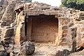 Khandagiri caves, Odisha, India 4.jpg