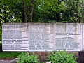 Khmelivka Vol-Volynskyi Volynska-Monument to the countrymen-details-1.jpg