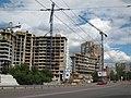 Khoroshevo-Mnevniki District, Moscow, Russia - panoramio (96).jpg