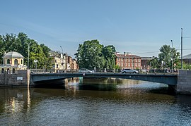 Khrapovitsky Bridge SPB 03.jpg